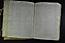 folio B 027
