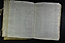folio B 028