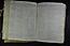 folio B 029