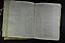 folio B 030