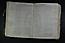 folio B 031