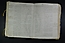folio B 032