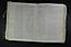 folio B 033