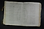 folio B 034