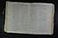 folio B 035