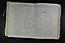 folio B 036