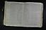 folio B 037