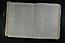 folio B 038