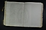 folio B 039