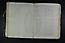 folio B 041