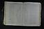 folio B 042