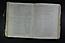 folio B 045