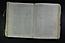folio B 046