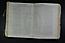 folio B 047