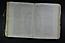folio B 048