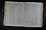folio B 049