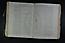 folio B 050