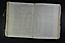 folio B 051