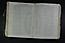 folio B 052