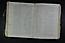 folio B 053