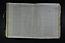 folio B 054