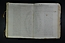 folio B 056