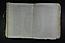 folio B 057