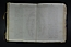 folio B 058