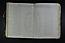 folio B 059