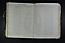 folio B 060