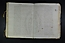 folio B 061
