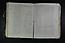 folio B 062