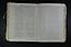 folio B 063