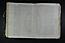 folio B 064