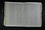 folio B 065