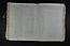 folio B 066