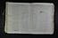 folio B 067