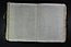 folio B 068