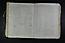 folio B 069
