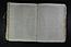 folio B 070