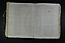 folio B 071