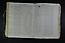folio B 072