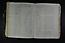 folio B 073