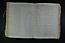 folio B 074