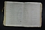 folio B 075