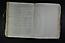 folio B 076