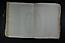 folio B 077