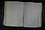 folio B 080