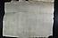 folio B 081