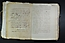 folio B 084